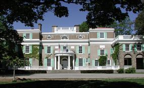 franklin d roosevelt s home presidents a discover our