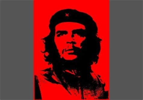 Bad Wohnfläche by Is Che Guevara As Bad As Americans Make Him Out To Be