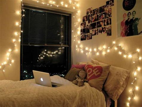where to put fairy lights in bedroom decoration modern fairy lights bedroom fairy lights