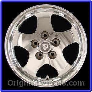Jaguar Xjs Wheels 1995 Jaguar Xjs Rims 1995 Jaguar Xjs Wheels At