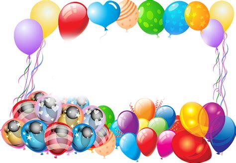 imagenes de globos happy birthday globos cumplea 241 os saludo feliz 183 gr 225 ficos vectoriales