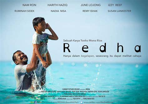 anugerah film terbaik oscar 2010 mengapa filem terbaik malaysia tidak pernah tercalon untuk
