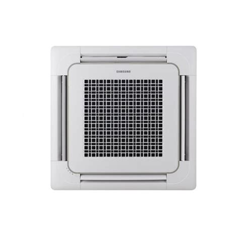 samsung ceiling mounted air conditioner electric air conditioner samsung ceiling suspended four way ac wholesale trader from mumbai