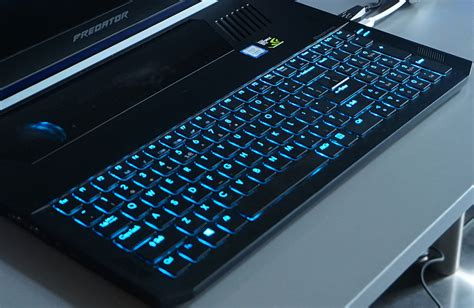 Harga Acer Predator Pc harga jual laptop acer i7 terbaru lihat update
