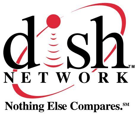 dish network dish network logo free logos vector me