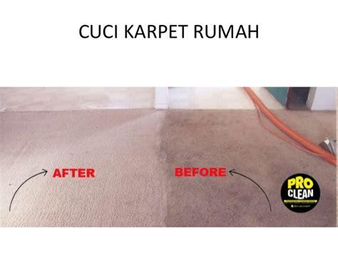 Karpet Karakter Di Medan wa 0821 6814 0609 laundry karpet di medan