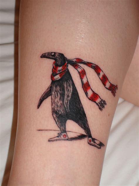 edward gorey tattoo pin by alcalina on nerdy