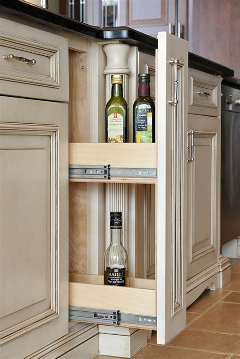 popular accessories olympia cabinets