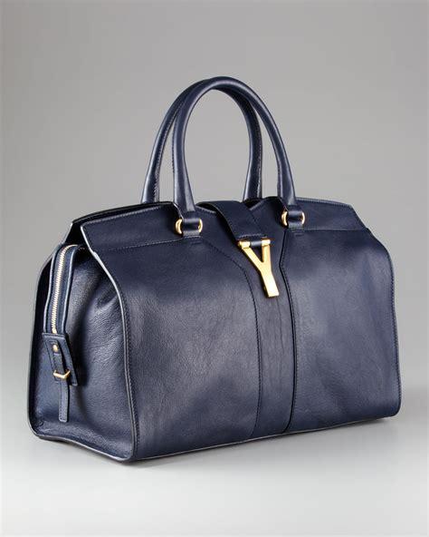 Ysl Medium Swing Bag by Ysl Cabas Chyc Mini Ysl Bowling Bag