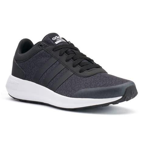 Adidas Original Neo Cloudfoam Racer Blue Bnib 15 pin su adidas neo trainers da non perdere scarpe