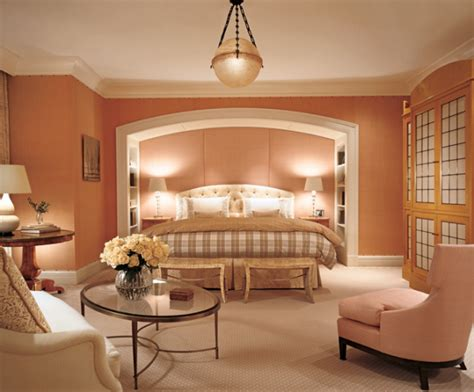 feng shui bedroom colors for look interior design