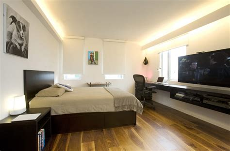 single man bedroom design apartment small and chic bachelor pad bedroom design ideas