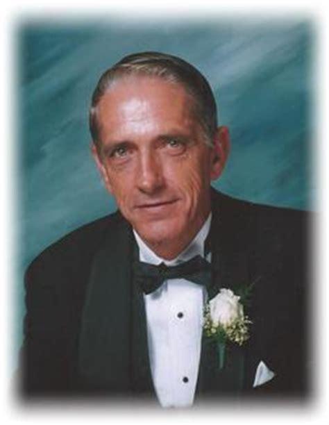 robert kile obituary franklin west virginia legacy