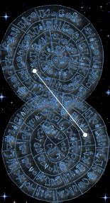 geometric pattern matching under euclidean motion phaistos disk animated geometry polygon 1