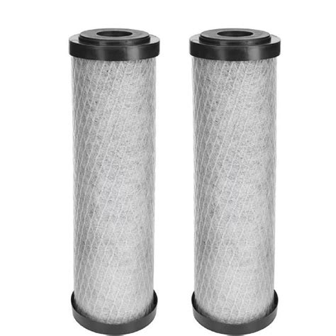 upc 819561010416 hdx water filters carbon household