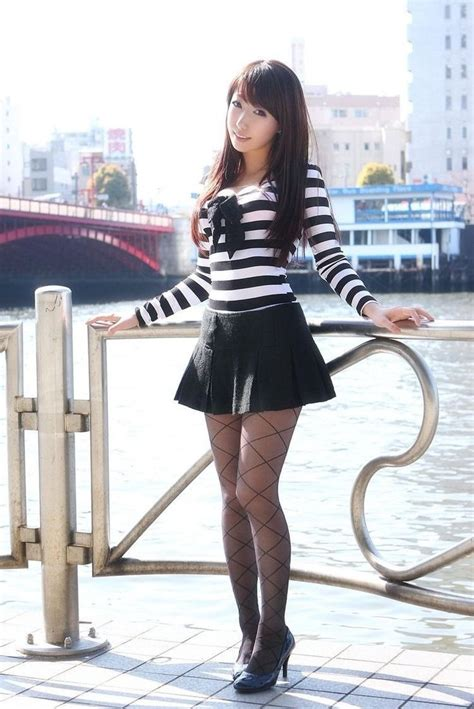 chinese hot japanese women mini skirts 430 best images about nice girls nice tights nice photos