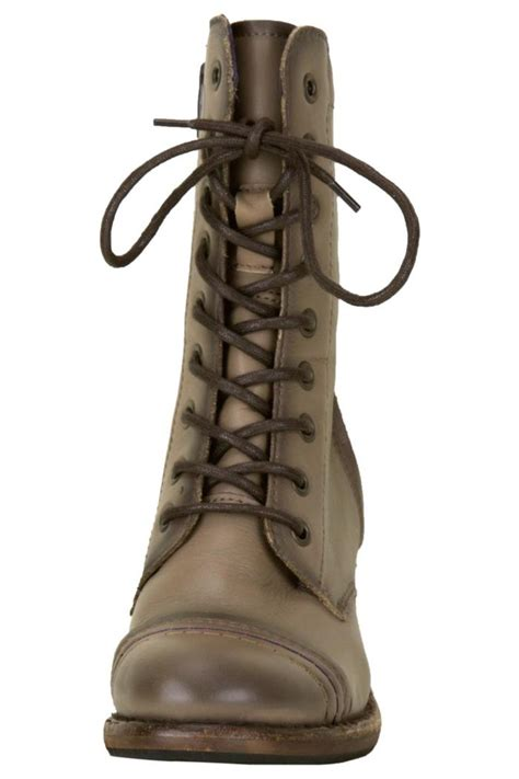 fab boots taos fab boot from washington by magnolia s shoes shoptiques