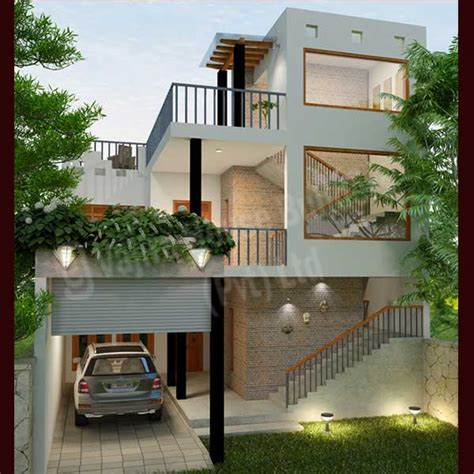 vajira house single storey house design uts 22 vajira house builders private limited best house builders sri lanka