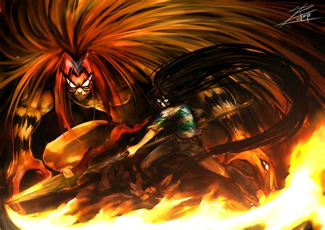 ushio to tora spoilers rewatch clannad after story ep 15 quot in the