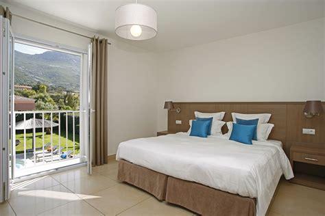 location 4 chambres villa 4 chambres villas mandarine calvi corse