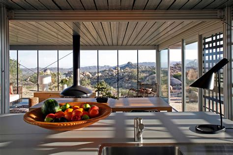 best airbnb in usa 7 designers homes you can rent via airbnb