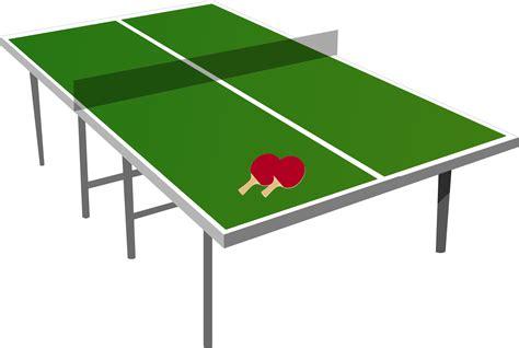ping pong table tennis pin ping pong table tennis on