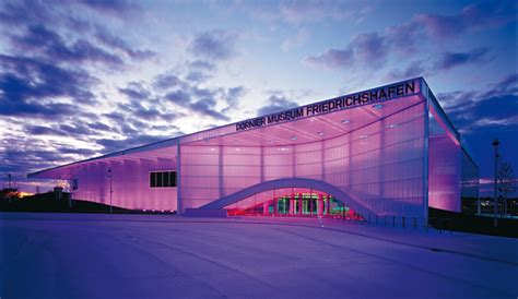 Villa Interior Design by Led Fa 231 Ade And Architectural Lighting Zumtobel