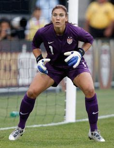 hope solo tattoos chest