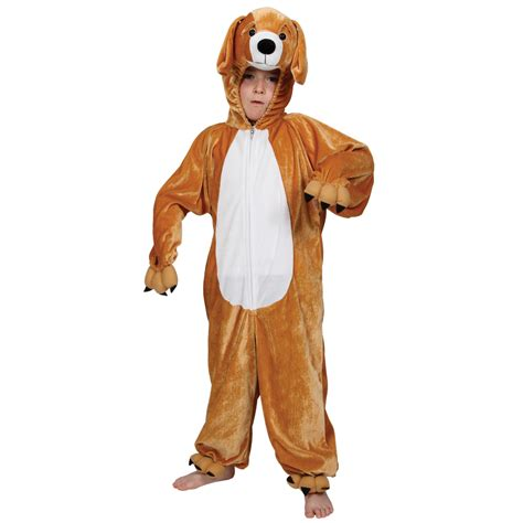 puppy costumes for toddlers animal puppy fancy dress up costume