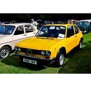 Alfa Romeo Alfasud 15 TIjpg  Wikimedia Commons