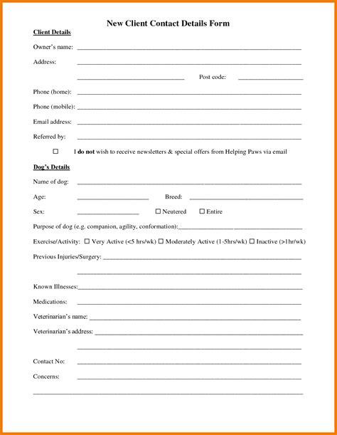 qlikview developer resume. qlikview resume sample resume