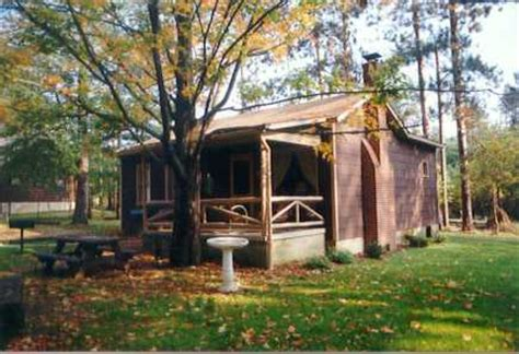cook riverside cabins cookburg pa resort reviews