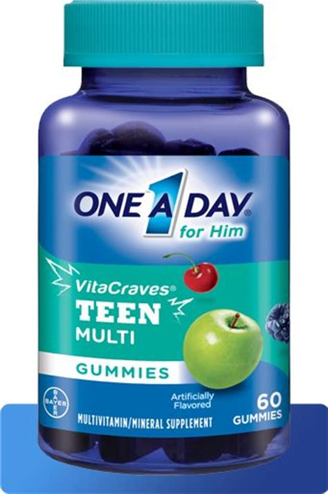 Frutels Gummy Vitamins For Acne by 17 Best Images About Acne Safe Supplements On