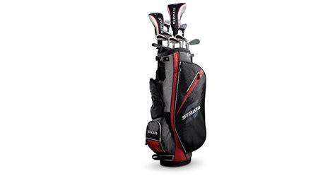Golf Auto Club by 2014 Golf Clubs For Callaway Html Autos Post
