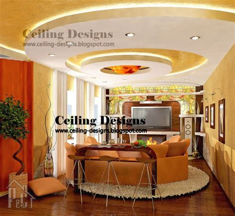 pop designs on roof for drawing room kitchen ikea ceiling pop ceiling designs lights kitchen living room