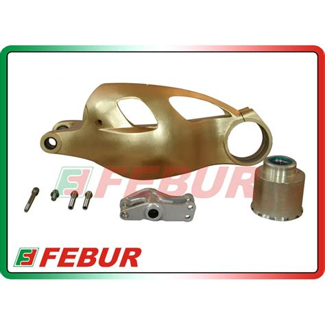 mono swing arm magnesium racing mono swingarm ducati 748 916 996 998 1994