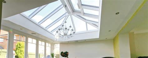 roof lights rooflights roof lights for flat roofs glass