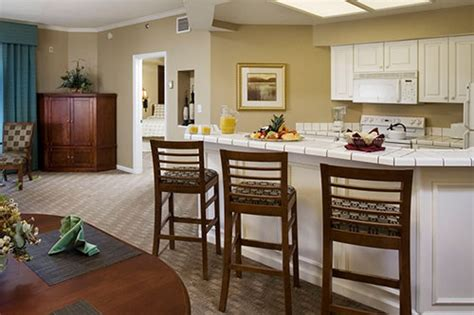 2 bedroom villas in orlando 2 bedroom villas in orlando home design