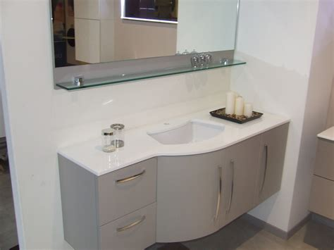 mobile bagno moon mobile bagno moon duylinh for