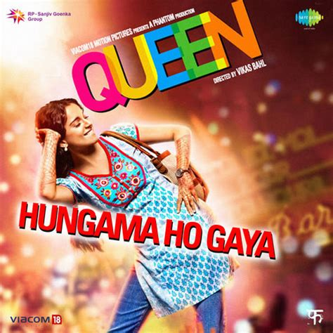 hindi film queen mp3 songs download queen songs download queen mp3 songs online free on gaana com