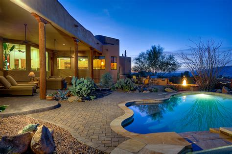 carefree homes floor plans luxury foxfield way house marketing your luxury home scottsdale paradise valley