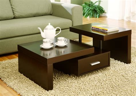 Unique Sofa Table by Several Cool Coffee Table To Serve The Best Welcoming Tone