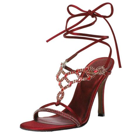 ruby slippers high heels most expensive high heel shoes top ten list