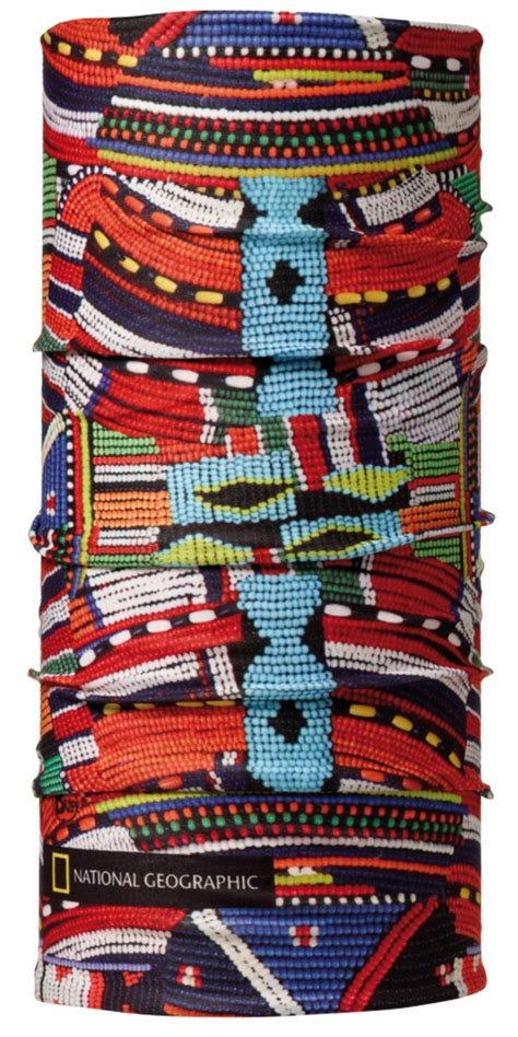 17 best images about research on traditional africa and crafts