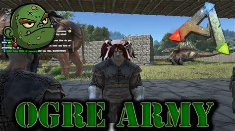 ark hairstyles mod ark survival evolved cute hair mod spotlight gameplay