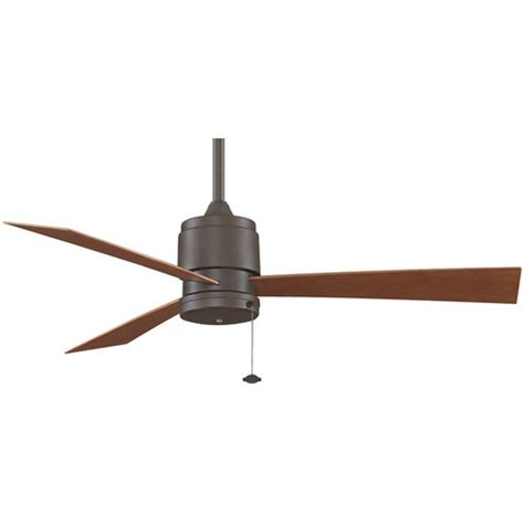 Fanimation Zonix Ceiling Fan by Zonix 3 Blade Ceiling Fan Wayfair
