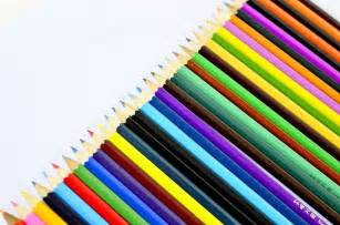 wooden colored pencils factory direct sales all kinds of wooden color pencil