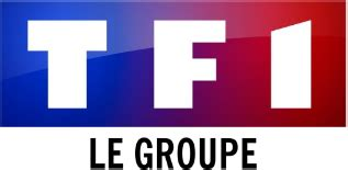 fichier:groupe tf1 logo.png — wikipédia