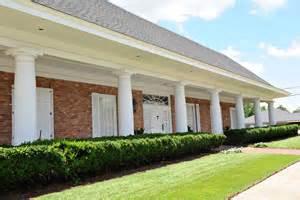 kilpatrick funeral home ruston la legacy