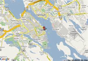 courtyard by marriott halifax downtown halifax deals